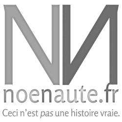 Le cycle des NoéNautes, romans queer et fantasques.