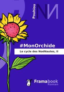 couv MonOrchide