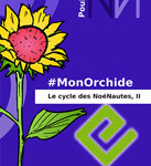 monorchide-thumbnails-epub