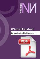 smartarded-pdf-thumbnail