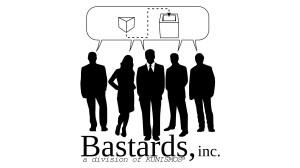 bastards logo v2-1 HD