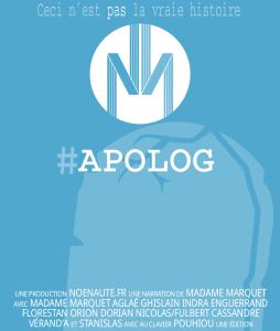 Apolog_couv