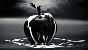 cropped-art-creative-apple-glass-1.jpg